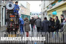 img_video_automnales_2012