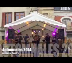 img_video_automnales_2014