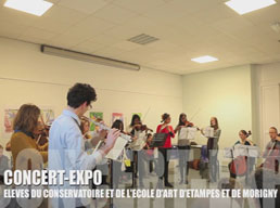 img_video_concert_expo_2015