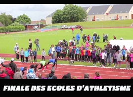 img_video_ecoles_athletisme