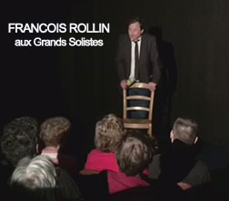 img_video_francois_rollin