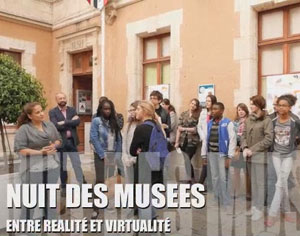 img_video_nuit_des_musees_2015